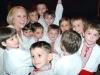 Школа танцев Кияночка на Борщаговской2
