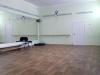 Школа танцев Кияночка на Борщаговской7