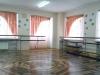 Школа танців Кияночка на Борщагівській7
