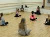 Школа танцев Кияночка на Лесном