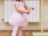 Школа танцев Кияночка на Лесном2