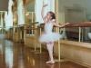Школа танцев Кияночка на Лесном4