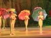 Школа танцев Кияночка на Лесном5