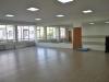 Школа танцев Кияночка на Лесном, залы