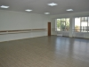Школа танцев Кияночка на Лесном, залы2