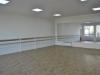 Школа танцев Кияночка на Лесном, залы3