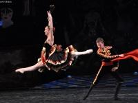 Фото. Школа танцев для детей и взрослых Кияночка2