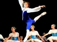 Фото. Школа танцев для детей и взрослых Кияночка8