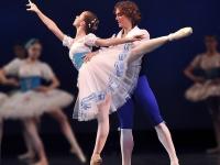 Фото. Школа танцев для детей и взрослых Кияночка9