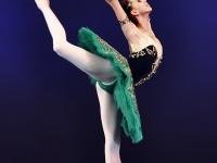 Фото. Школа танцев для детей и взрослых Кияночка10