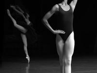 Фото. Школа танцев для детей и взрослых Кияночка12
