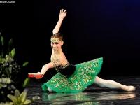 Фото. Школа танцев для детей и взрослых Кияночка11