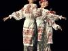Фото. Школа танцев для детей и взрослых Кияночка6