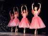 Фото. Школа танцев для детей и взрослых Кияночка13