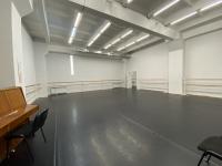 Фото. Школа танцев для детей и взрослых Кияночка4