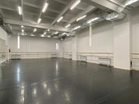 Фото. Школа танцев для детей и взрослых Кияночка5