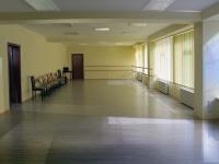 Фото. Школа танцев для детей и взрослых Кияночка7