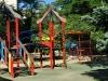 Школа Дет Сад игровая_площадка
