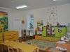 Садик школа наши группы-3
