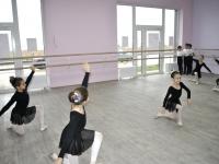 Липинки: школа танцев для детей и взрослых 2
